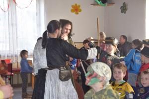 20170225 detsky maskarni ples 122