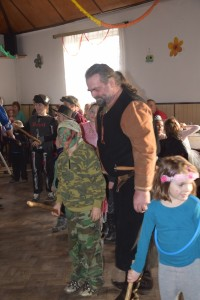 20170225 detsky maskarni ples 123