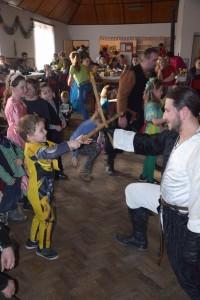 20170225 detsky maskarni ples 125