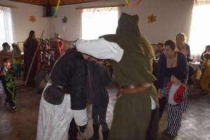 20170225 detsky maskarni ples 129