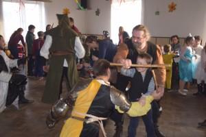 20170225 detsky maskarni ples 130