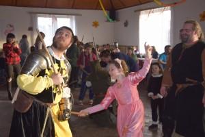 20170225 detsky maskarni ples 131