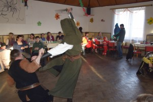 20170225 detsky maskarni ples 133