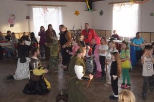 20170225 detsky maskarni ples 135