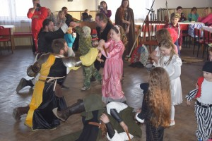 20170225 detsky maskarni ples 136