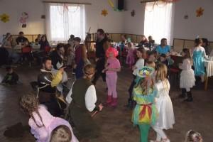 20170225 detsky maskarni ples 137