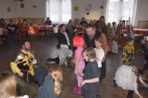 20170225 detsky maskarni ples 138
