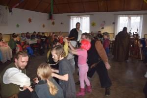 20170225 detsky maskarni ples 139