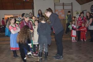 20170225 detsky maskarni ples 142