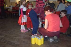 20170225 detsky maskarni ples 143