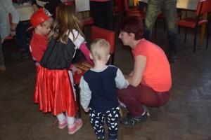 20170225 detsky maskarni ples 144