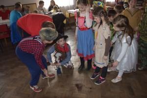20170225 detsky maskarni ples 145