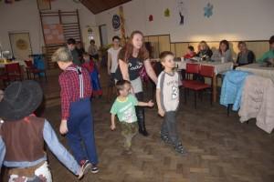 20170225 detsky maskarni ples 146