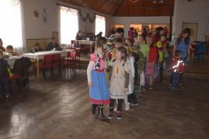 20170225 detsky maskarni ples 147