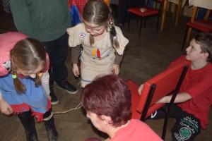 20170225 detsky maskarni ples 148