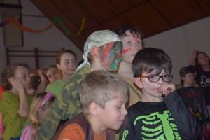20170225 detsky maskarni ples 152