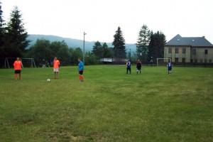 20150627_fotbalovy_turnaj_001