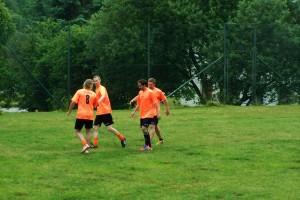 20150627_fotbalovy_turnaj_010