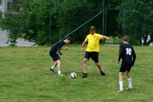 20150627_fotbalovy_turnaj_023