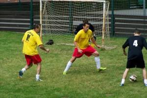 20150627_fotbalovy_turnaj_024