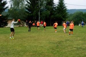20150627_fotbalovy_turnaj_028