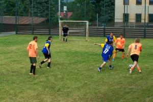 20150627_fotbalovy_turnaj_031