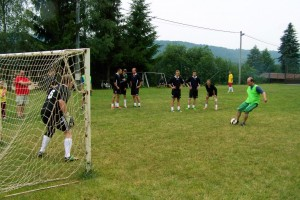 20150627_fotbalovy_turnaj_047