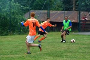 20150627_fotbalovy_turnaj_082