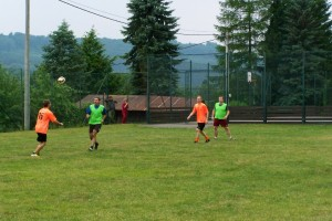 20150627_fotbalovy_turnaj_089