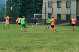 20150627_fotbalovy_turnaj_092