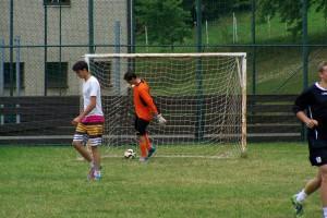 20150627_fotbalovy_turnaj_104