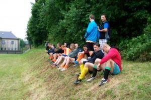 20150627_fotbalovy_turnaj_105