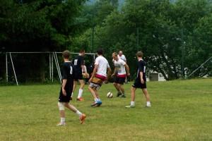 20150627_fotbalovy_turnaj_106