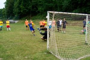 20150627_fotbalovy_turnaj_113