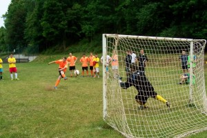 20150627_fotbalovy_turnaj_114