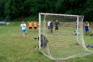 20150627_fotbalovy_turnaj_118
