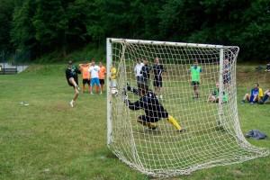 20150627_fotbalovy_turnaj_119