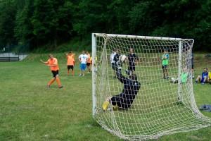 20150627_fotbalovy_turnaj_120