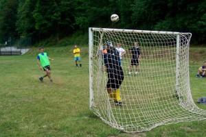20150627_fotbalovy_turnaj_131