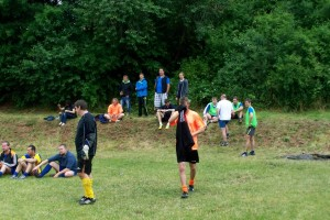 20150627_fotbalovy_turnaj_140