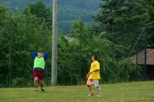 20150627_fotbalovy_turnaj_149