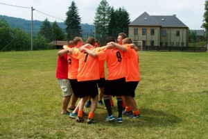 20150627_fotbalovy_turnaj_185
