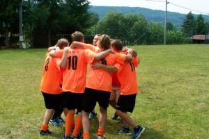 20150627_fotbalovy_turnaj_186