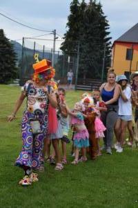 20200822 karnevalove louceni s letem 013
