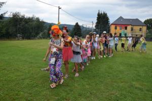 20200822 karnevalove louceni s letem 014