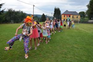 20200822 karnevalove louceni s letem 015