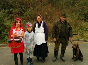2014-10-25_lampionovy_pruvod_016