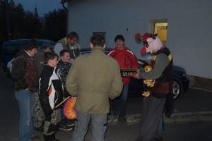 2014-10-25_lampionovy_pruvod_025