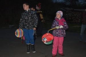 2014-10-25_lampionovy_pruvod_029