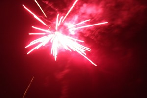 20161028 lampionovy pruvod 142